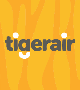 Tigerair Promo Flights Book Cheap Tickets Only On