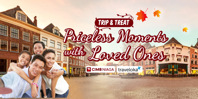 All Ongoing Flight Amp Hotel Promotions