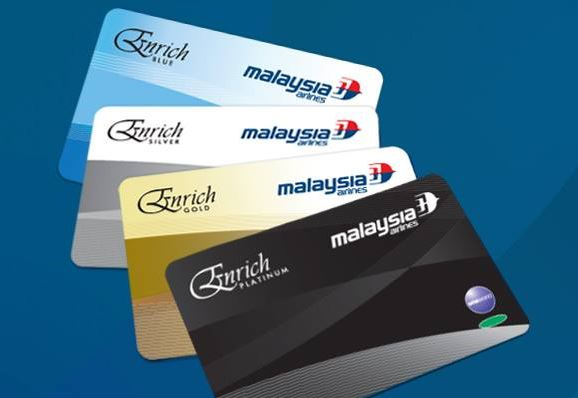 Malaysia Airlines Online Booking Get Malaysia Airlines