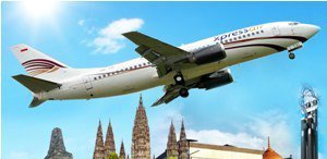 Xpress Air Online Booking  Get Xpress Air Promotion and Cheap