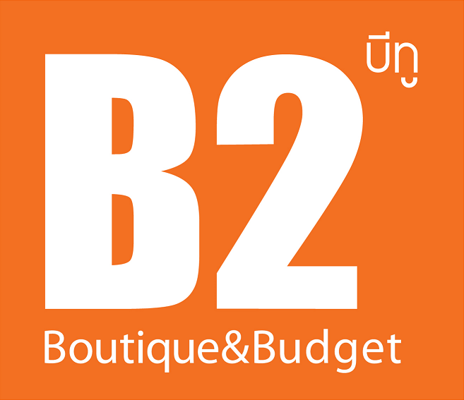 B2 Boutique and Budget Hotel