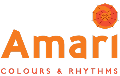 Amari Hotels & Resorts