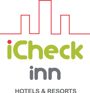 iCheck inn Hotels & Resorts