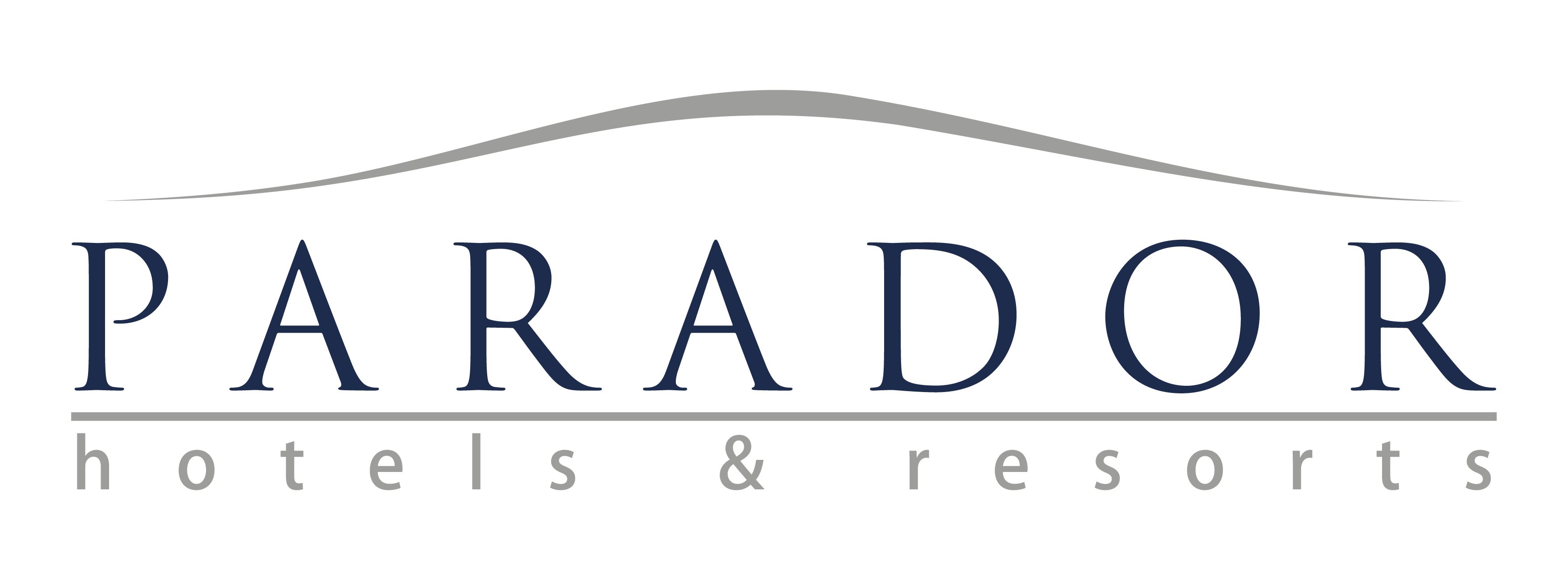 Parador Hotels & Resorts