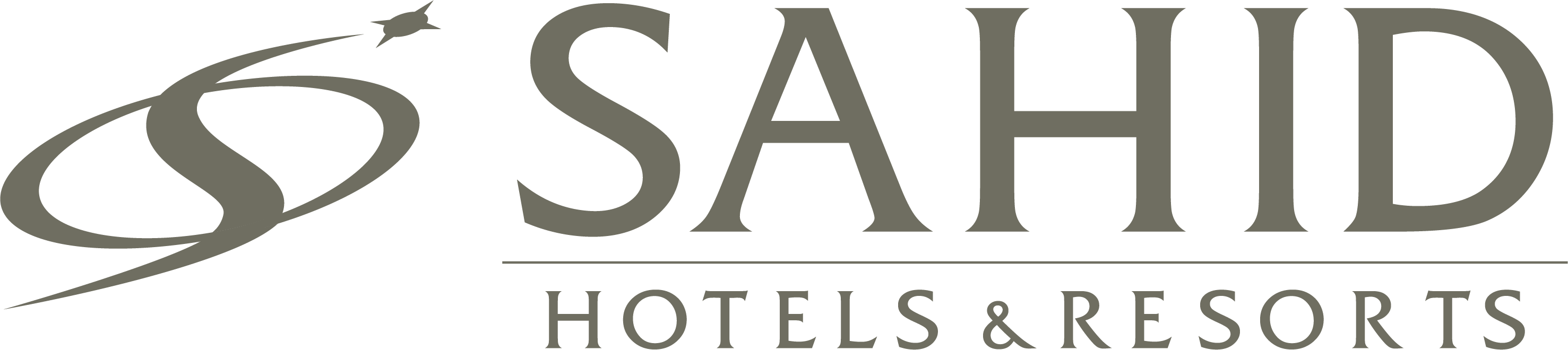 Sahid Hotels & Resorts
